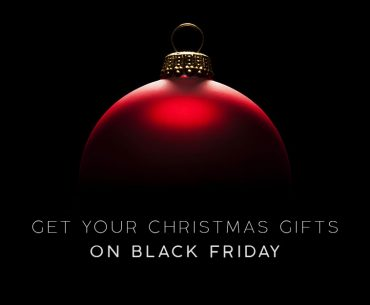 Black Friday | Christmas