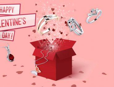 Valentine-day-cheap-gift-ideas