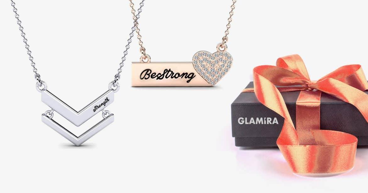 glamira jewelry gifts