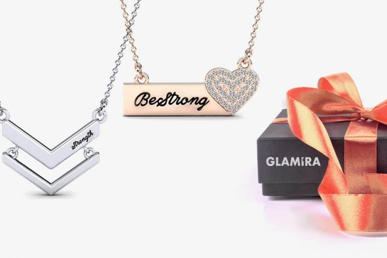 glamira jewelry gifts